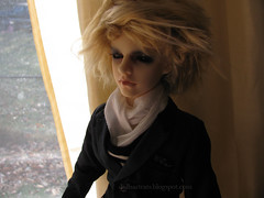 jacket (lynperkins@ymail.com) Tags: terra granado