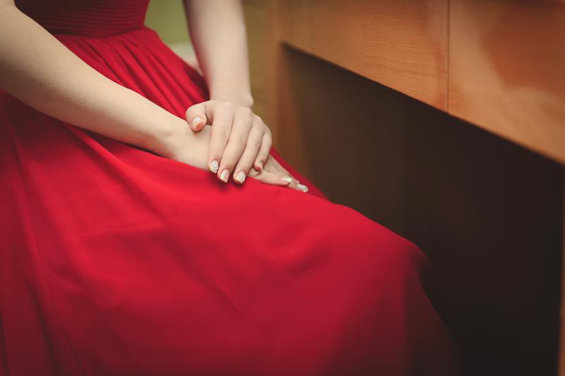 16463700755_8419346a90_o- 婚攝小寶,婚攝,婚禮攝影, 婚禮紀錄,寶寶寫真, 孕婦寫真,海外婚紗婚禮攝影, 自助婚紗, 婚紗攝影, 婚攝推薦, 婚紗攝影推薦, 孕婦寫真, 孕婦寫真推薦, 台北孕婦寫真, 宜蘭孕婦寫真, 台中孕婦寫真, 高雄孕婦寫真,台北自助婚紗, 宜蘭自助婚紗, 台中自助婚紗, 高雄自助, 海外自助婚紗, 台北婚攝, 孕婦寫真, 孕婦照, 台中婚禮紀錄, 婚攝小寶,婚攝,婚禮攝影, 婚禮紀錄,寶寶寫真, 孕婦寫真,海外婚紗婚禮攝影, 自助婚紗, 婚紗攝影, 婚攝推薦, 婚紗攝影推薦, 孕婦寫真, 孕婦寫真推薦, 台北孕婦寫真, 宜蘭孕婦寫真, 台中孕婦寫真, 高雄孕婦寫真,台北自助婚紗, 宜蘭自助婚紗, 台中自助婚紗, 高雄自助, 海外自助婚紗, 台北婚攝, 孕婦寫真, 孕婦照, 台中婚禮紀錄, 婚攝小寶,婚攝,婚禮攝影, 婚禮紀錄,寶寶寫真, 孕婦寫真,海外婚紗婚禮攝影, 自助婚紗, 婚紗攝影, 婚攝推薦, 婚紗攝影推薦, 孕婦寫真, 孕婦寫真推薦, 台北孕婦寫真, 宜蘭孕婦寫真, 台中孕婦寫真, 高雄孕婦寫真,台北自助婚紗, 宜蘭自助婚紗, 台中自助婚紗, 高雄自助, 海外自助婚紗, 台北婚攝, 孕婦寫真, 孕婦照, 台中婚禮紀錄,, 海外婚禮攝影, 海島婚禮, 峇里島婚攝, 寒舍艾美婚攝, 東方文華婚攝, 君悅酒店婚攝,  萬豪酒店婚攝, 君品酒店婚攝, 翡麗詩莊園婚攝, 翰品婚攝, 顏氏牧場婚攝, 晶華酒店婚攝, 林酒店婚攝, 君品婚攝, 君悅婚攝, 翡麗詩婚禮攝影, 翡麗詩婚禮攝影, 文華東方婚攝
