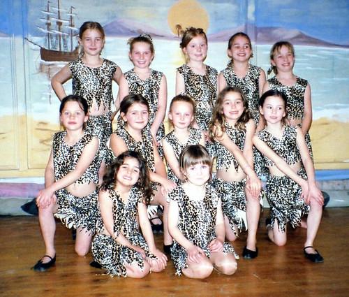 2003 Treasure Island 05