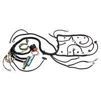 181670957688 together with 1991 Ford Aerostar Starter Wiring further Ls1 Wiring Diagram Pdf in addition Starter Solenoid Coil Wiring Help further Jaguar Xk8 Engine Swap. on ls1 conversion harness