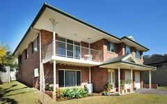 5 Russ Hammond Close, Korora NSW