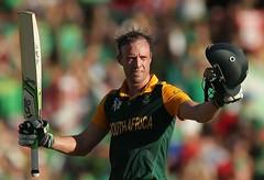 AB deVilliers (westindiescricket) Tags: sydney australia aus cricketonedaycricket
