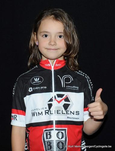 Olympia Tienen (12)
