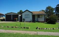 7 Wilkie Crescent, Doonside NSW