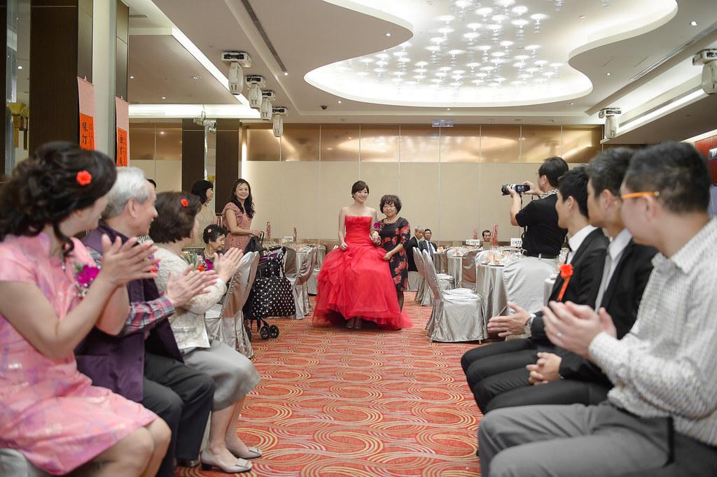 (0020)_20141018_台北婚攝茶米Deimi