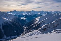 Ltschental 7 (jfobranco) Tags: switzerland suisse wallis valais lauchernalp lotschental