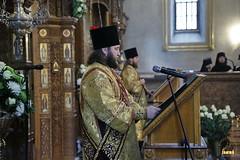 53. Торжество Православия