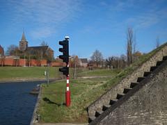 Canal-rec03-2015-12
