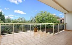27/513 Kingsway, Miranda NSW