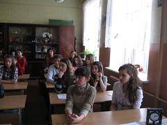3 Конкурс Найкращий читач України -2014