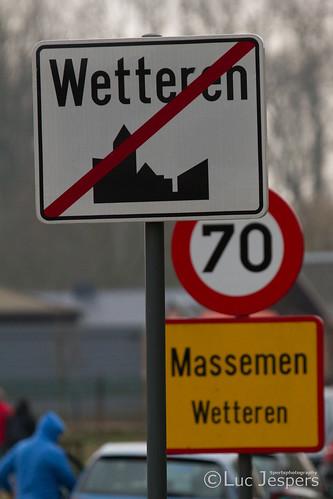 Wetteren 010