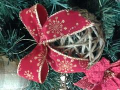 1423967331622 (adriana.comelli) Tags: natal enfeites cadeira capas guirlandas