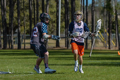 Patriots_Orlando-38 (mark.calvin33) Tags: goalie shot rip attack pass save dodge warrior lax patriots lacrosse pv cradle middy faceoff shot ground face ball patriots team stick sport dodge lacrosse lacrosse breakaway