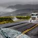 02 TRUCK IN THE RAIN_Mike Brankin