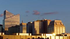 2015-02-27_17-50-11_ILCE-6000_6240_DxO (miguel.discart) Tags: sunset sun weather sunrise dawn soleil twilight divers dusk crepuscule levedesoleil aube 2015 couchedesoleil