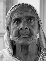 Gujarat 2014 (hunbille) Tags: india gujarat mandavi mandvi kutch katch kaatch kaachchh vijay vijayvilaspalace vilas palace a3b fotocompetition fotocompetitionbronze 15challengeswinner