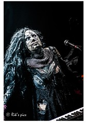 "Lordi2015-17 • <a style=""font-size:0.8em;"" href=""http://www.flickr.com/photos/62101939@N08/16811276096/"" target=""_blank"">View on Flickr</a>"