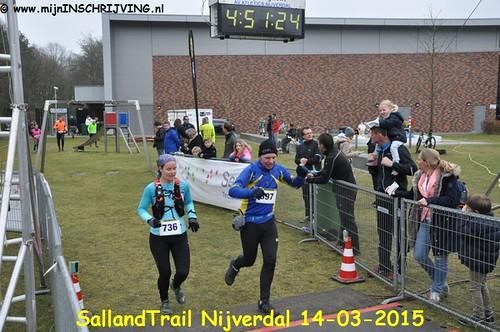 SallandTrail_14_03_2015_0306
