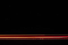 freeway (free spirit *) Tags: spring backroad equinox starrynight nightsafari
