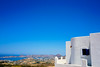 1 Bedroom Seaview Villa - Paros #14