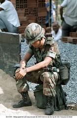 5148-1.jpg (ngao5) Tags: fall vietnamese military south vietnam saigon catarv