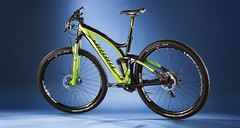 Niner_Bikes_Super_Sale_Dream-Bikes.com
