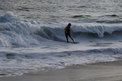 B03A3034_DxO (Estebahn De Peschruse) Tags: ocean california sunset sea beach sand surf pacific surfing cave lagunabeach 1000stepsbeach canon5dmarkiii thousandstepsbeach