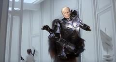 32 Robocop (etzel42) Tags: photoshop starwars lucas jedi skywalker forceawakens daystilforceawakens
