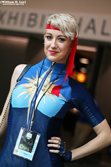 IMG_5148 (willdleeesq) Tags: comiccon comiccon2016 sdcc sdcc2016 sandiegocomiccon sandiegocomiccon2016 sandiegoconventioncenter cosplay cosplayer cosplayers dazzler marvel marvelcomics xmen
