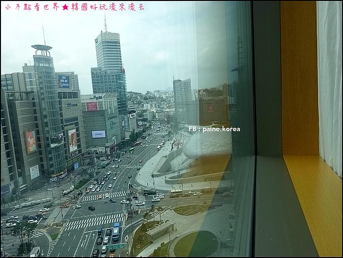 東大門 KY-Heritage Hotel (31).JPG