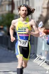 Belfast Triathlon 2016-273 (Martin Jancek) Tags: belfasttitanictriathlon belfast titanic triathlon timedia ti triathlonireland ireland northernireland martinjancek wwwjanceknet triathlete swim run bike sport ni jancek