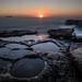 Salt+flats+-+Marsaskala%2C+Malta+-+Seascape+photography