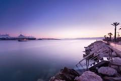 this evening zmir/eme,July 12,2016..........200 sec (Ozlem Acaroglu(www.ozlemacaroglu.com)) Tags: neutraldensityfilter nd1000x nature nd110 nd11010stopfilter ndfiltre turquie waterscape izmir eme izmirpozlama ege egedenizi turchia trkiye turkey turkei turkeytravel turkeylandscape uzunpozlama urbannd seascape doalyounlukfiltresi daytimelongexposure daylightexposure fullframe gradfilter landscape longexposure lungaesposizione leefilter lee09ndgradsoft leebigstopper lee09ndgradhard bw77mmnd301000x bulb bigstopper bwnd10stop bluesky bluehour chios