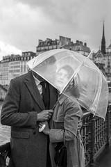 05_45mm_ESR_4792_2 (TamronFrance) Tags: amoureux pluie paris tamron 45mm
