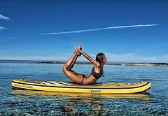 #happines #fitness #goodvibes #ocean #body #sunset #spiritual #faith #believe #spirituality #mind #hope #knowledge #life #meditate #buddha #karma #namaste #om #australia #cool #happy #motivation #create #vegan #vegetarian #mylife #detox #freestyle #play (FreeMeditationStuff.com) Tags: meditation guided mindfulness yoga types vipassana happines fitness goodvibes ocean body sunset spiritual faith believe spirituality mind hope knowledge life meditate buddha karma namaste om australia cool happy motivation create vegan vegetarian mylife detox freestyle play
