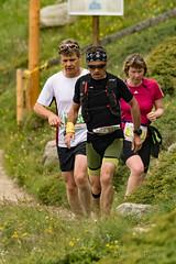 DSC06026_s (AndiP66) Tags: zermatt gornergrat marathon halfmarathon halbmarathon stniklaus riffelberg wallis valais schweiz switzerland lonzaag lonzabasel lonzavisp lonzamachtdichfit lonzamakesyoufit samstag saturday 2016 2juli2016 sony sonyalpha 77markii 77ii 77m2 a77ii alpha ilca77m2 slta77ii sony70400mm f456 sony70400mmf456gssmii sal70400g2 andreaspeters ch