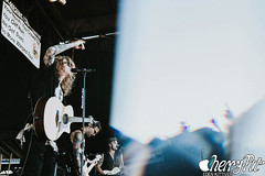 We The Kings (edenkittiver) Tags: we the kings story so far new low maine heirs teenage bottlerocket state champs something more secrets roam real friends prof knuckle puck four year strong broadside ballyhoo pop punk rock emo screamo metal reggae rap warped tour vans 2016 pomona california fairplex live concert band music photography festival summer prism looks like film black white color cherry pit magazine mag eden kittiver