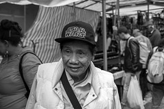 The force is strong with this one (Silver Machine) Tags: london petticoatlanemarket clothingmarket shopping baseballcap starwars streetphotography street streetportrait candid candideyecontact fujifilm fujifilmxt10 fujinonxf35mmf2rwr