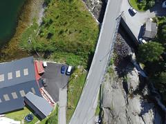 DJI_0462 (Rune Venes) Tags: norway no sognogfjordane