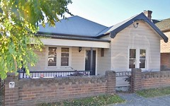 114 Mort Street, Lithgow NSW