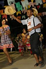 Quadrlha dos Casais 131 (vandevoern) Tags: homem mulher festa alegria dança vandevoern bacabal maranhão brasil festasjuninas