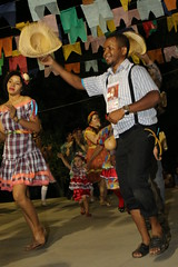 Quadrlha dos Casais 131 (vandevoern) Tags: homem mulher festa alegria dana vandevoern bacabal maranho brasil festasjuninas