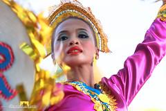 TBOLISTRONG (twelveinchesbehind) Tags: tnalak tboli streetdance festival southcotabato dreamweavers