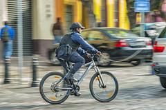Bici-estatal (Misoad1160) Tags: mxico santiagodequertaro quertaro mx