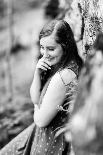 Anna Derrick-21