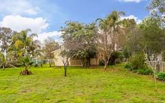 98 Noonbinna Road, Cowra NSW