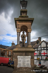 20160713-IMG_6471 Boer War Memorial Bellingham Northumberland.jpg (rodtuk) Tags: phototypes northumberland england b23 misc military places 70d kit north uk statue photographicequipmentused