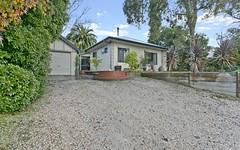 146 Longwood Road, Heathfield SA