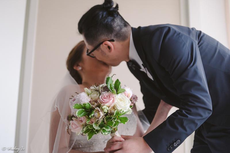 """""""""""婚攝,新莊典華婚宴會館婚攝,婚攝wesley,婚禮紀錄,婚禮攝影""""'LOVE09451'"""