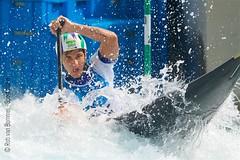 Felipe Borges (Canoagem Brasileira) Tags: complexo deodoro jogos olmpicos rio 2016 canoagem slalom cbca id 1103 felipe borges pedro gonalves rob van bommel